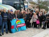 rsz_la_delegazione_siracusana_uil_pensionati_a_palermo