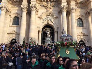 santa lucia 2015 siracusa times