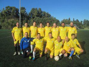 """seconda edizione torneo calcio """"Una Rete per la Solidarietà"""" siracusa times"""
