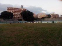 allenamento città di siracusa 2016 siracusa times