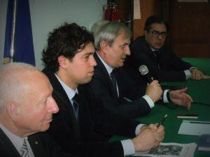 consulta civica affiliazione commerciale siracusa times