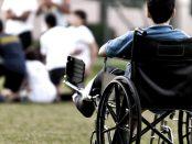 disabili-scuola