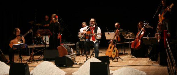 muratori teatro noto siracusa times