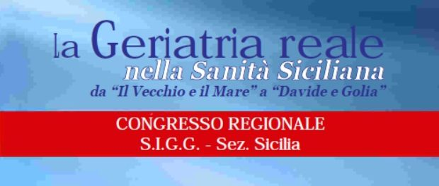 GERIATRIA featured siracusa times