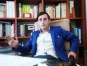 Giuseppe Giucastro Siracusa Times