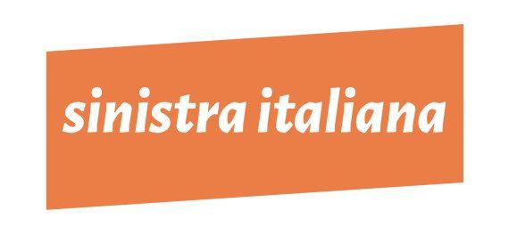 Sinistra Italiana Siracusa Times