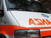 ambulanza - siracusatimes