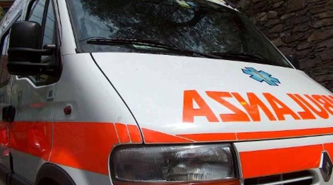Incidente sulla stradale per Cassibile, un morto