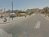 centro storico ztl ortigia siracusa times-min