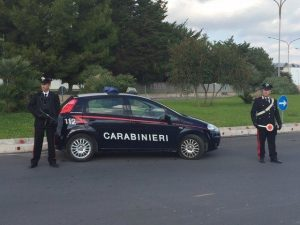 controllo_carabinieri_noto - siracusatimes