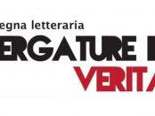 featured rassegna anaves vergature verità siracusa times
