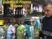 gdf carnevale sequestro ragusa siracusa times-min
