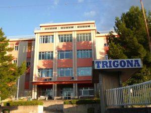 ospedale-trigona