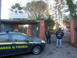 truffa anziani catania - siracusaTimes (2)