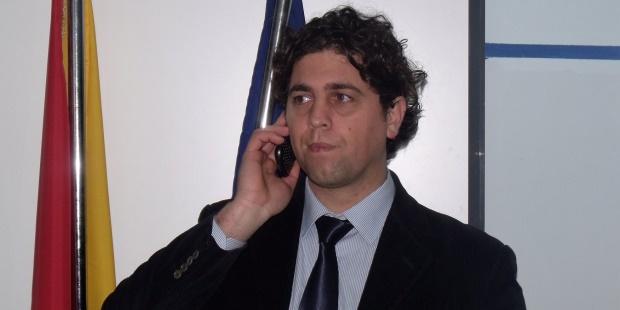 damiano de simone consulta civica siracusa times