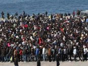 immigrati_-_siracusatimes