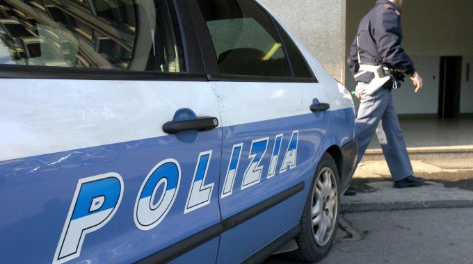 Mafia, arrestato latitante a Siracusa: sfuggito a una retata un mese fa