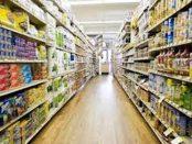 supermercato siracusatimes