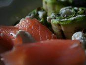 sushi -siracusatimes