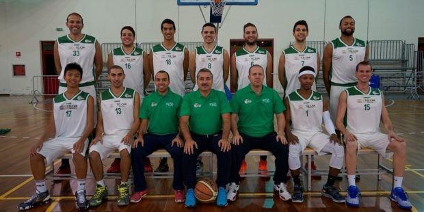 a.d. polisportiva aretusa basket siracusa times