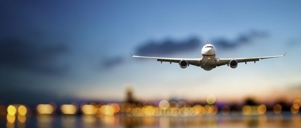 aeroporto turistico - siracusatimes