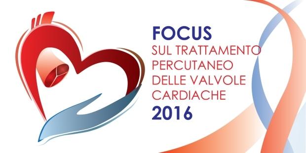 featured focus sul trattamento percutaneo delle valvole cardiache siracusa times-min