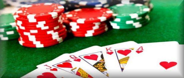 gioco azzardo - siracusatimes