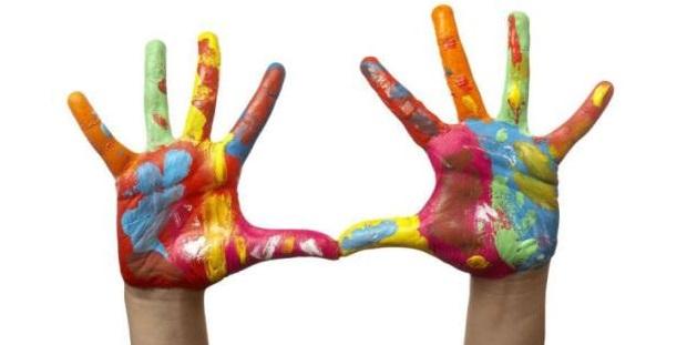lingua dei segni su le mani siracusa times