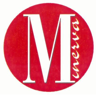 minerva logo siracusa times