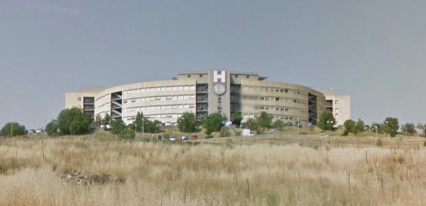 ospedale-lentini-siracusa-times