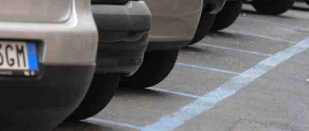 parcheggio - siracusatimes