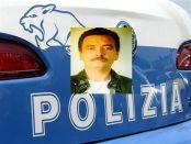 polacco in carcere - siracusatimes