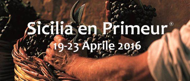 sicilia vino - siracusatimes