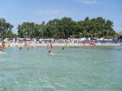 spiagge-di-fontane-bianche - siracusatimes