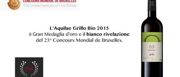 Aquilae-Grillo-CMB