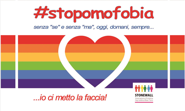 Arcigay Siracusa Times