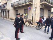 Carabinieri Siracusa Times (3)