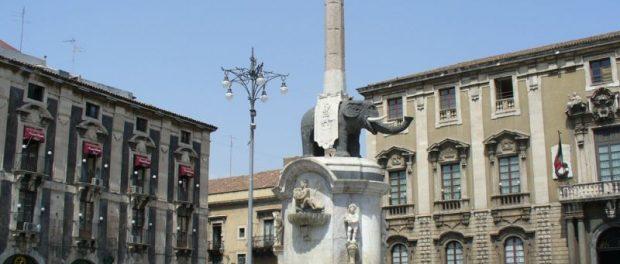 Catania repertorio - siracusatimes