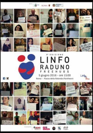 Linforaduno