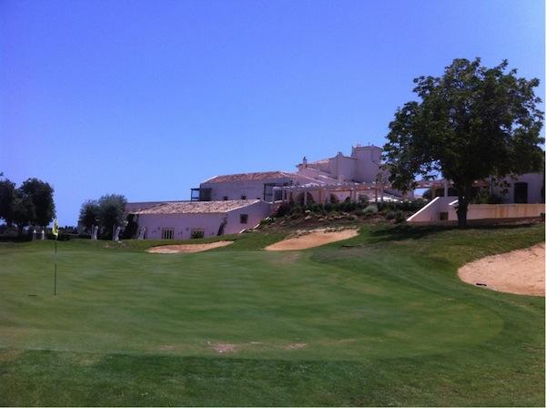 Monasteri-Golf-Club1