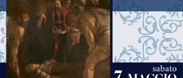 Quaderni della deputazione della cappella di santa lucia Siracusa Times