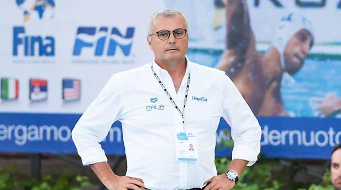 Sandro Campagna Siracusa Times