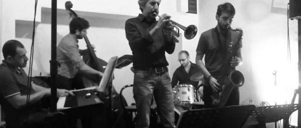 Silver Quintet Siracusa Times