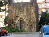 Torre di Bosco Minniti Siracusa Times