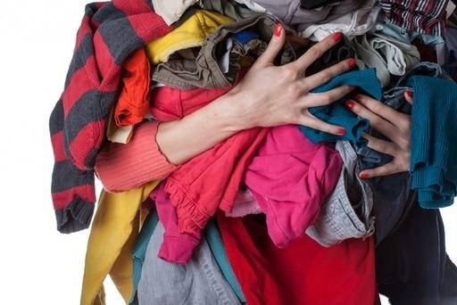 abiti usati - siracusatimes