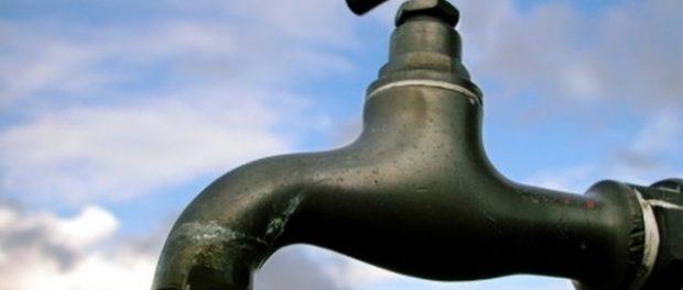 acqua-rubinetto-asciutto - siracusatimes