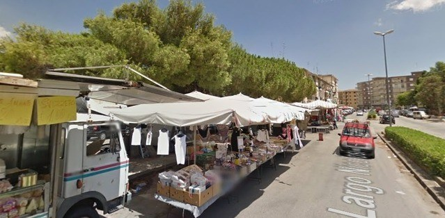 area_mercatale_tiche_-_siracusatimes