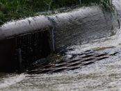 caditoia pluviale acque bianche fogne tombino siracusa times-min