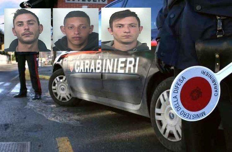 canicattini_arresti_-_siracusatimes