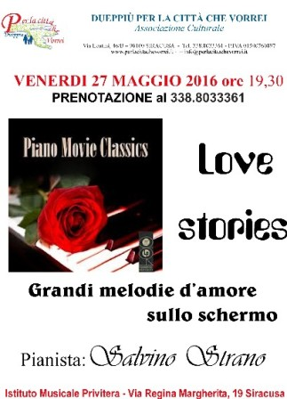 concerto love stories siracusa times